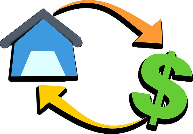 výše hypotéky