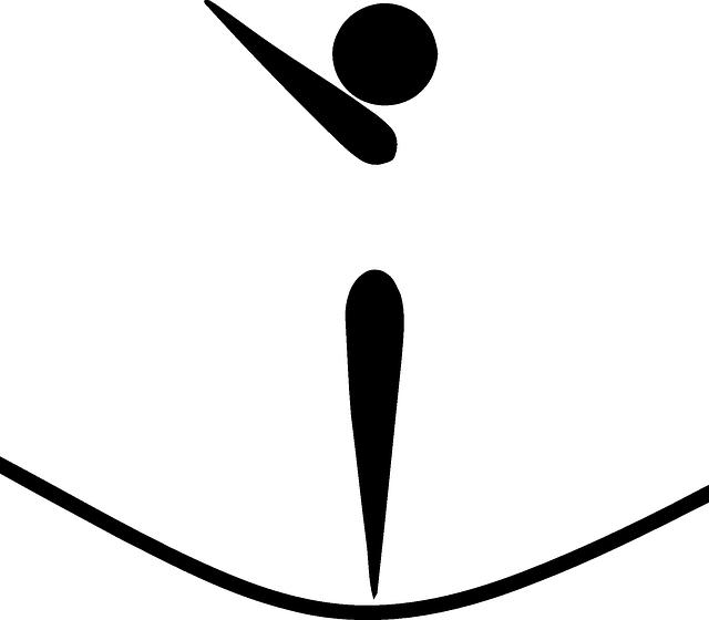 gymnastika natra