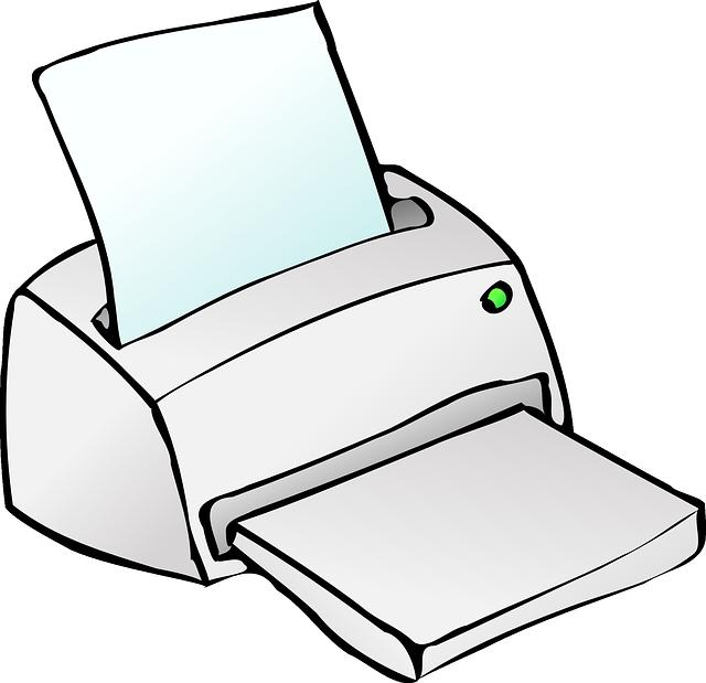 papír v tiskárně.png