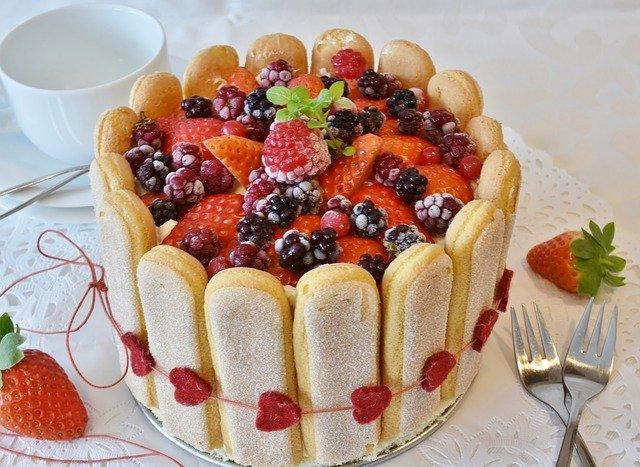 jahodový dort.jpg