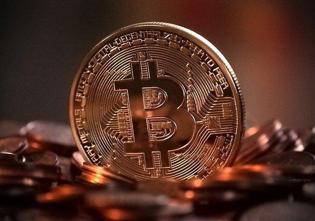 digitální bitcoin.jpg