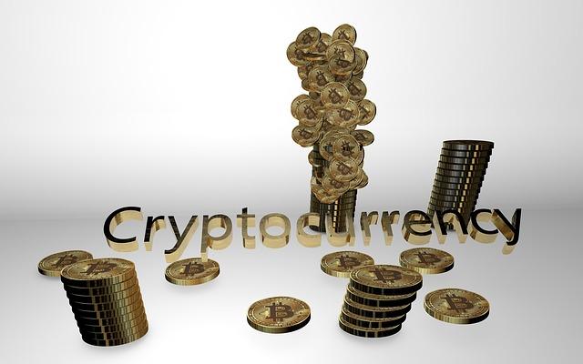 digitální peníze.jpg