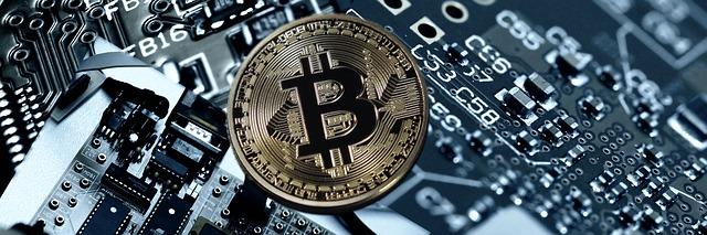 mince bitcoinu.jpg